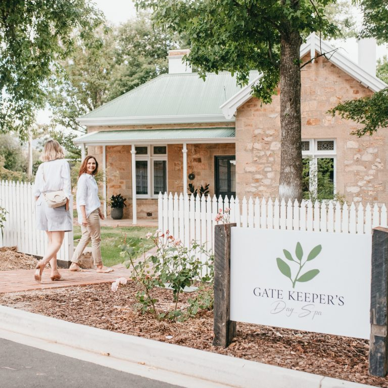 Gate-Keepers-Day-Spa-treatment-MT-LOFTY-HOUSE