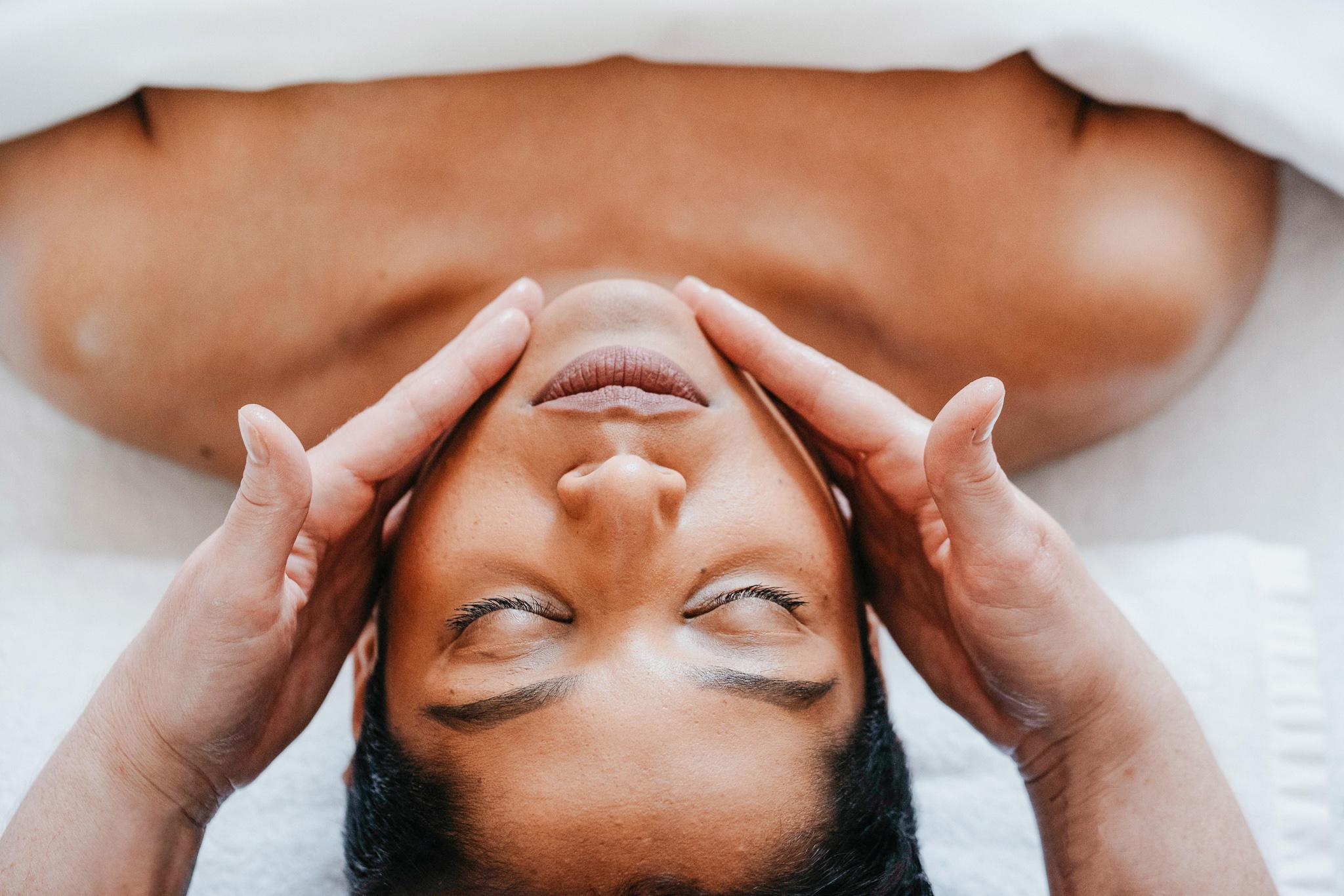 Most Popular Latest Spa Treatments