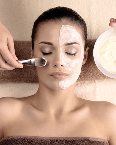 spa-menu_facials