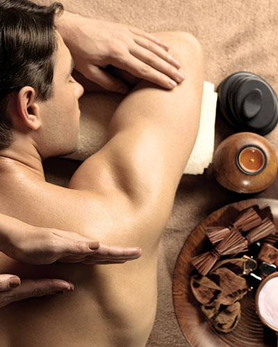 spa-menu_massage-rituals