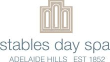 Stables Day Spa