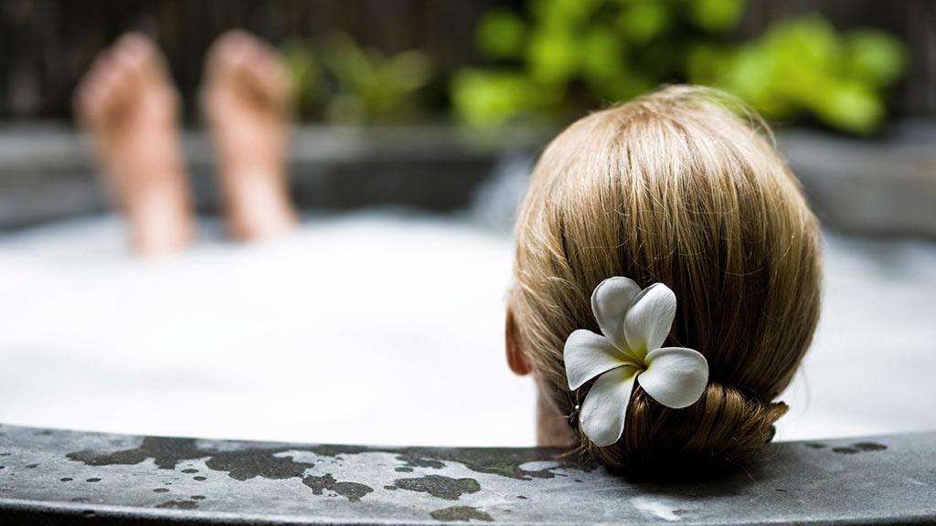 wellness_bath