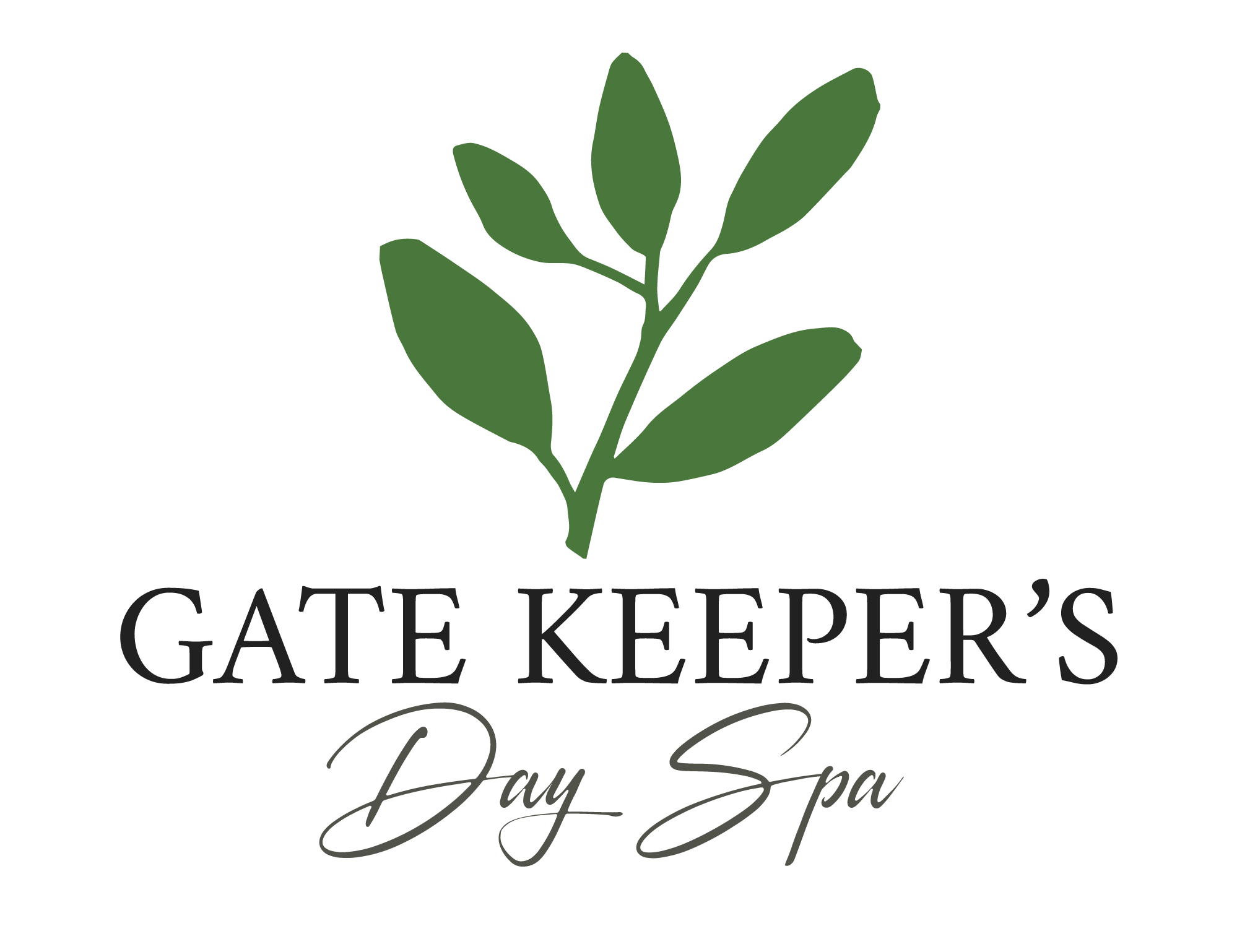 Gate Keeper's Day Spa